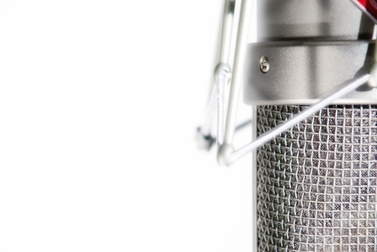 Pro Tools Recording Vocals Tips