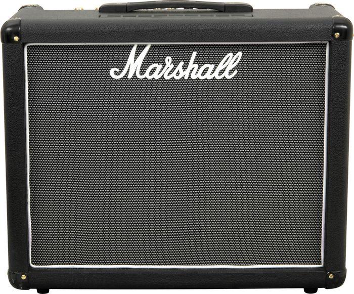 Gear: MARSHALL MHZ40C
