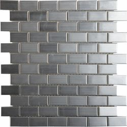 Hard vs. Soft Limiter Settings, Brick Wall Limiter