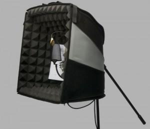 Marvelous Home Recording Studio Gear And Set Up Ideas Politusic Audio Largest Home Design Picture Inspirations Pitcheantrous