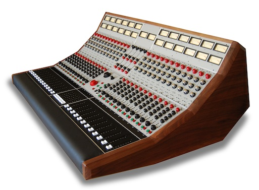Basic studio wiring setup for home recording and mixing 24 ch wunderbar audio console recording asfbconference2016 Image collections