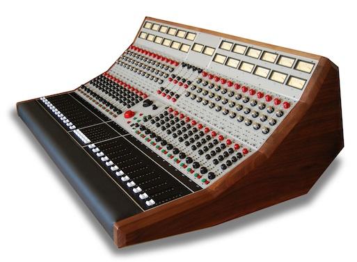 24-ch-wunderbar-audio-console