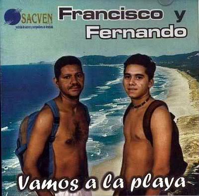 funny-album-cover-vamos-a-la-playa.jpg