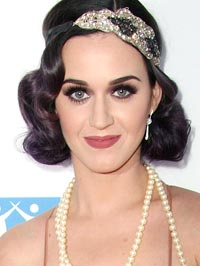 Katy Perry: $20 Million Idol Deal... No thanks.