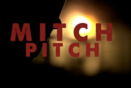 Help Finance Mitch, Latest Project by Final Chapter Films