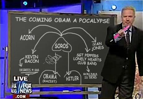 glenn-beck-obama-apocalypse.png