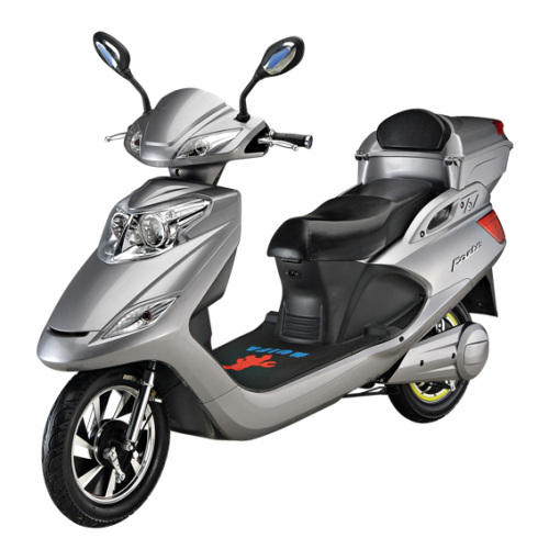 Electric motor scooters for adults for Motorized scooters for adults