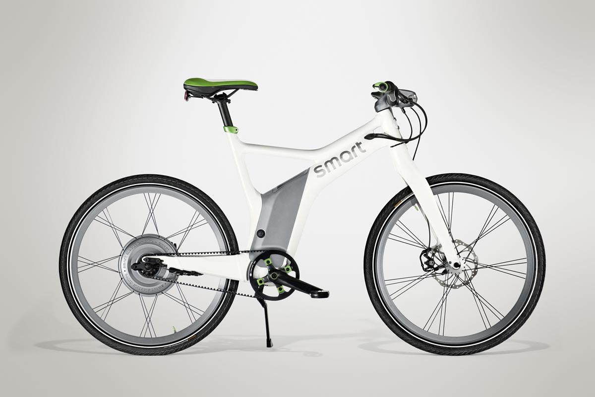 smart e bike electric bicycle politusic. Black Bedroom Furniture Sets. Home Design Ideas