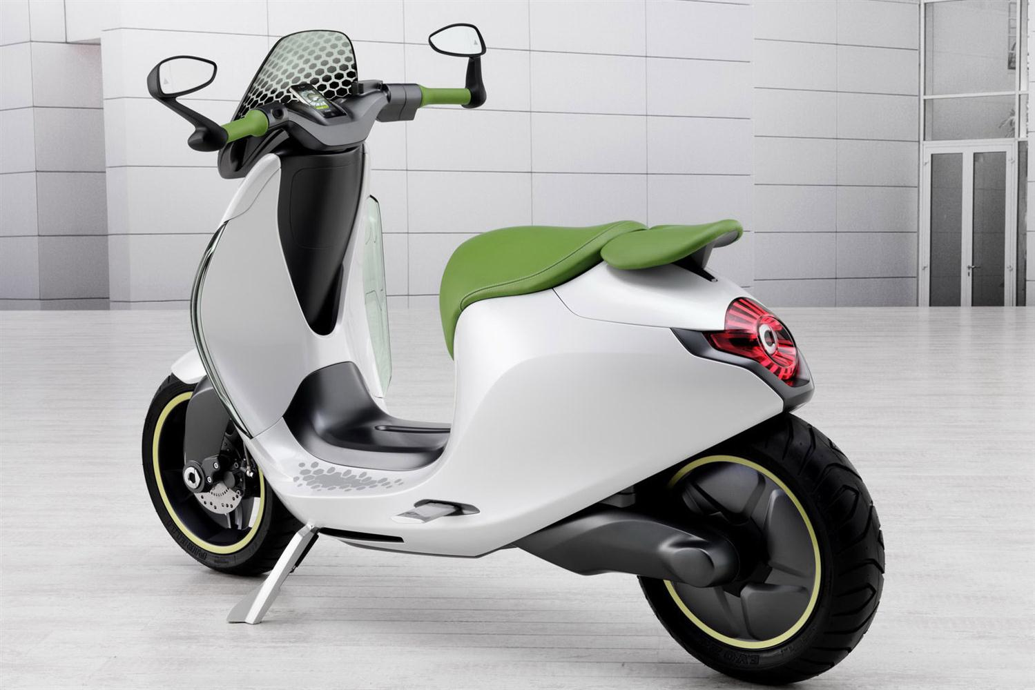 electric scooters e bikes electric motorcycles compared. Black Bedroom Furniture Sets. Home Design Ideas