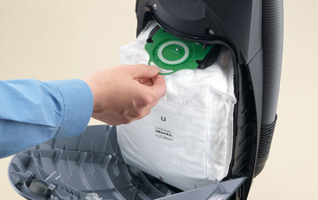Compare Vacuum Cleaners Canister Upright Bag Bagless