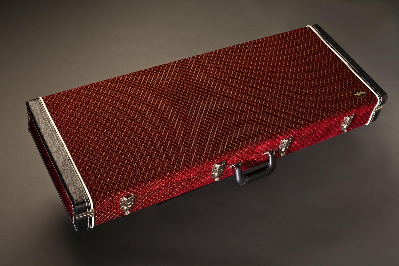 guitar cases for acoustic electric guitars. Black Bedroom Furniture Sets. Home Design Ideas