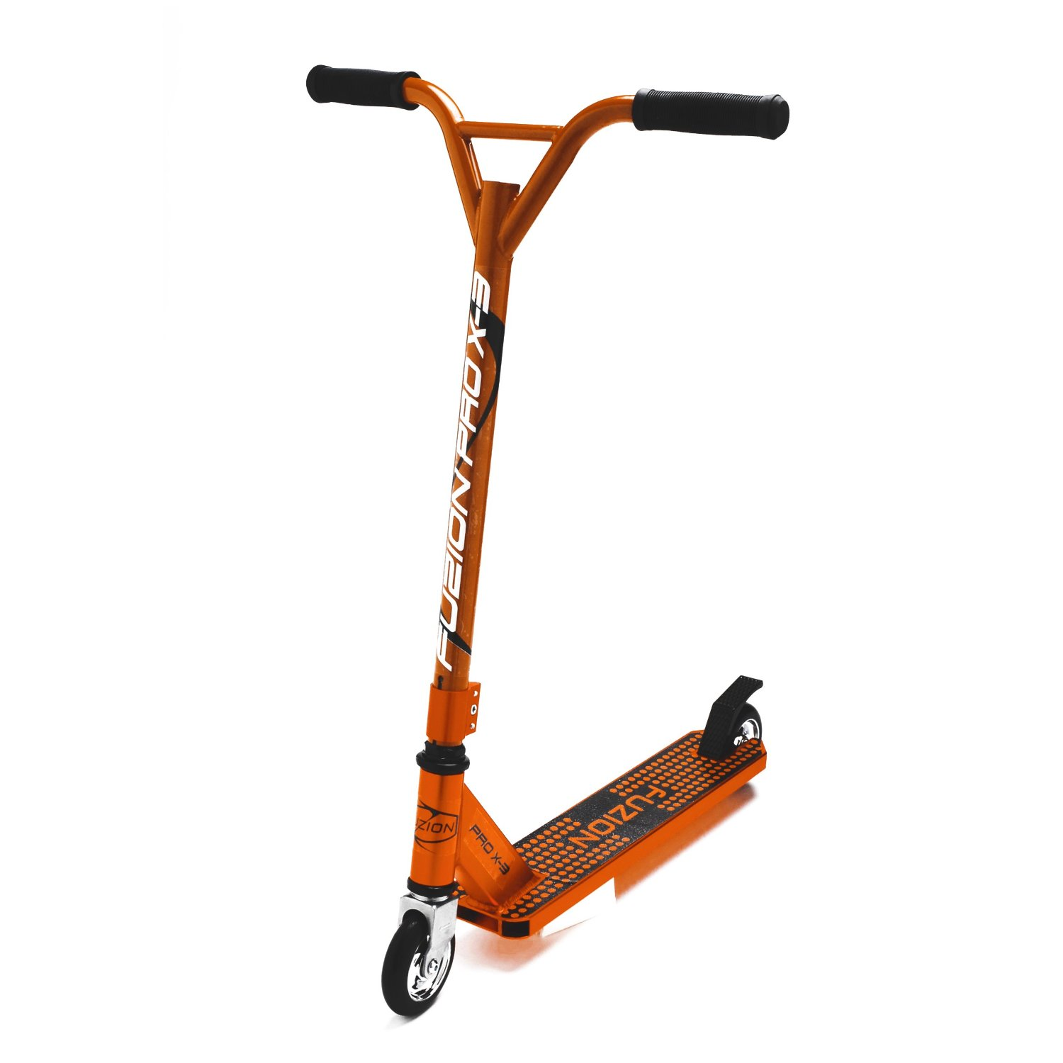 Scooters for Kids: Kick Scooters, Electric, Gas Powered