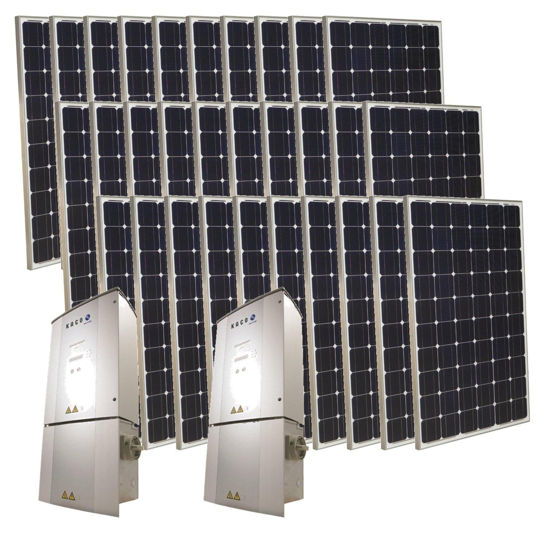 Diy Solar Panels Solar Panel Kits Price Energy Savings