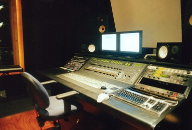 Recording Studio Design Inexpensive Studio Design Ideas