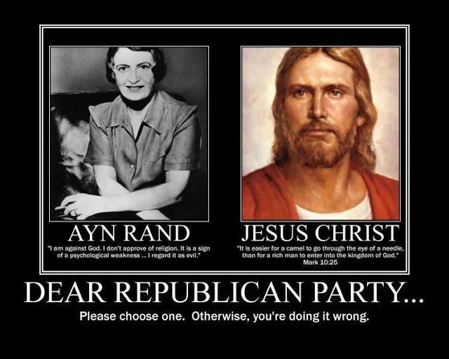 republican-ayn-rand-jesus.jpg