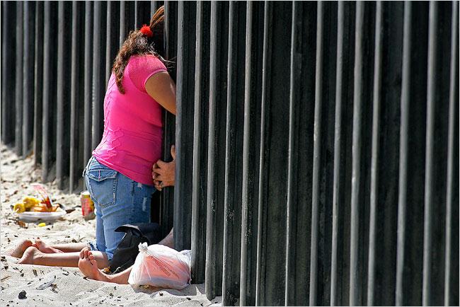 Republicans Don't Understand Immigration Reform