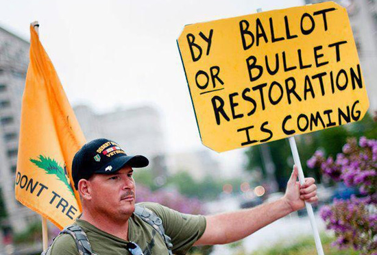 Best Search: Why Is Tea Party Destroying Us?