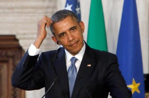 obama-scratching-head