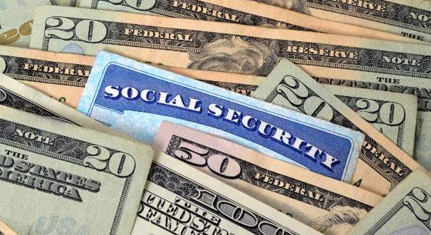 What Does It Mean To Privatize Social Security? (And Should We Do It?)
