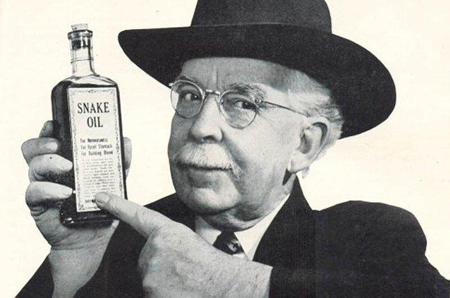 snake-oil-social-security